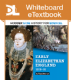 Early Elizabethan England, 1558-88 Whiteboard ...[S]....[1 year subscription]